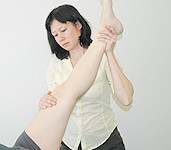 west-end-physio-vancouver-manual-therapy