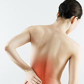 west-end-physio-vancouver-Complex-Chronic-Pain-therapy