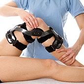 west-end-physio-vancouver-Orthopaedic-Post-Surgical-Rehabilitation-therapy