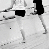 west-end-physio-vancouver-Sports-Dance-Performance-therapy